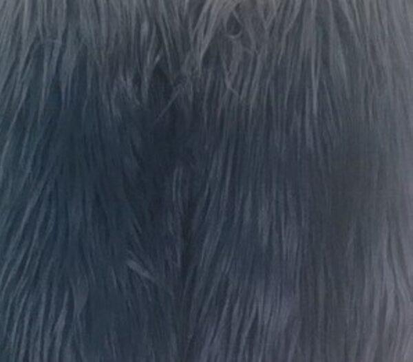 Blue Gray Color